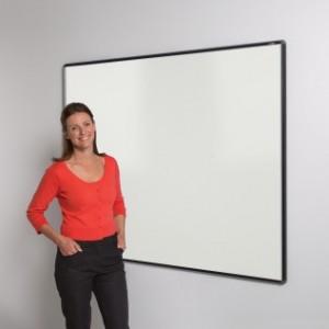 Standard Whiteboard