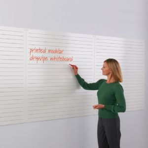 printed-modular-whiteboards