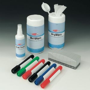 whiteboard-survival-kit-2184-p[ekm]300x300[ekm][1]