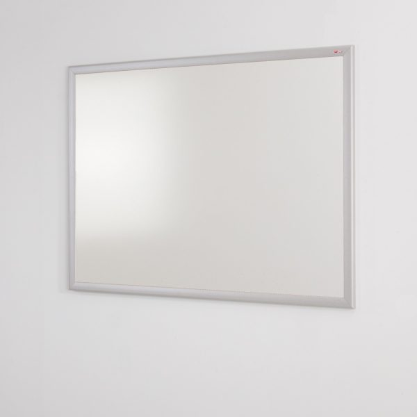 Eco-Friendly Whiteboard with aluminium frame