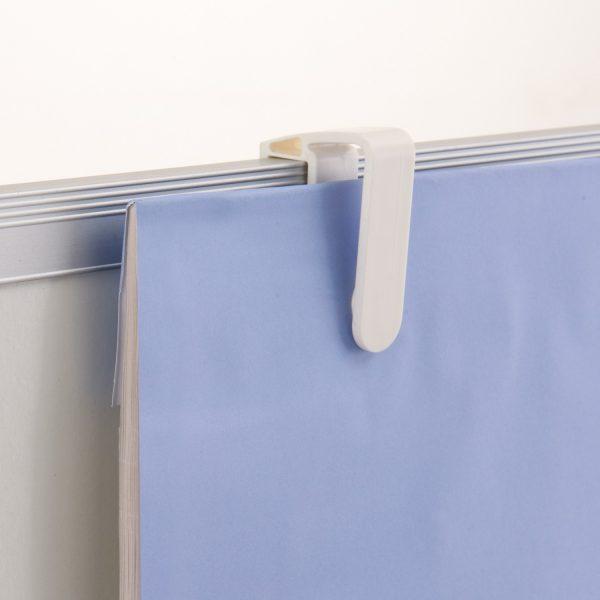Flip Chart Clips Whiteboard Accessories