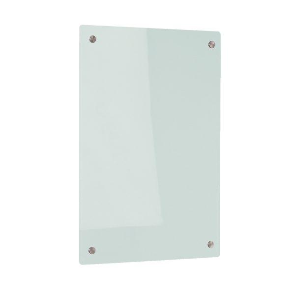 Glass Whiteboard 1500 x 1500