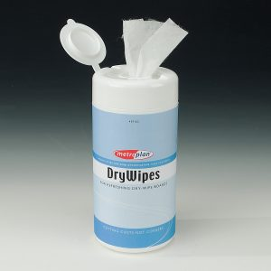 Whiteboard Drywipes Whiteboard Acessories
