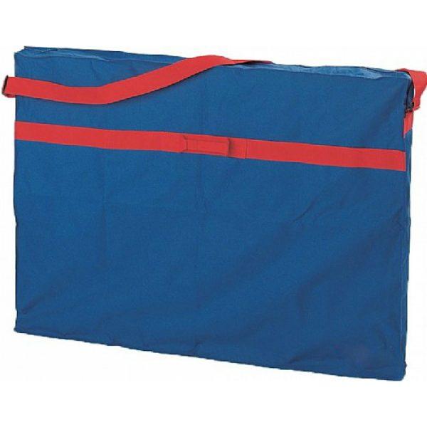 Ultimate Loopleg Bag