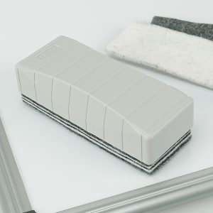 Whiteboard Professional Eraser